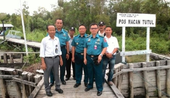 Construction Supervision Projects In The Ministry Of Defense 5