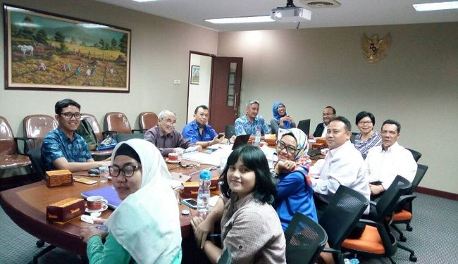 3rd Party Reviewer for 1st Stage MRT Jakarta Development<br> 4